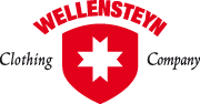 supplogo-wellensteyn